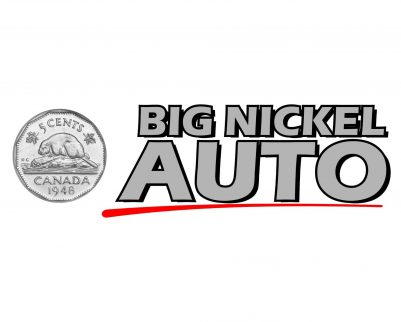 BIG NICKEL AUTO