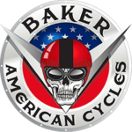Baker American Cycles