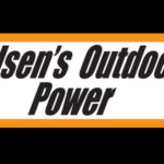 Olsen's Outdoor Power