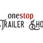 One Stop Trailer Shop