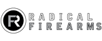 DTV Shredder dealer - radical fire arms